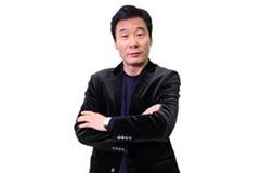 郭增利照片(白底).jpg