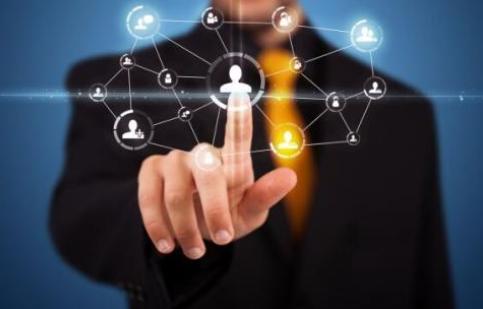 智慧零售展:闪银以大数据推出3R模型,加快金融机构零售业务转型