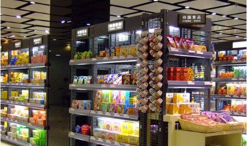 零售连锁展:便利店如何经营呢?