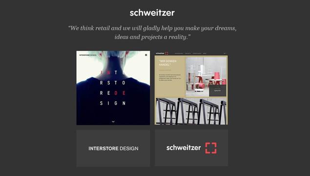 Premium Supplier Glance│Schweitzer