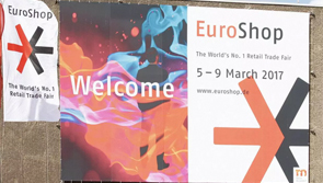 EuroShop 2017: Retailers Eager to Invest