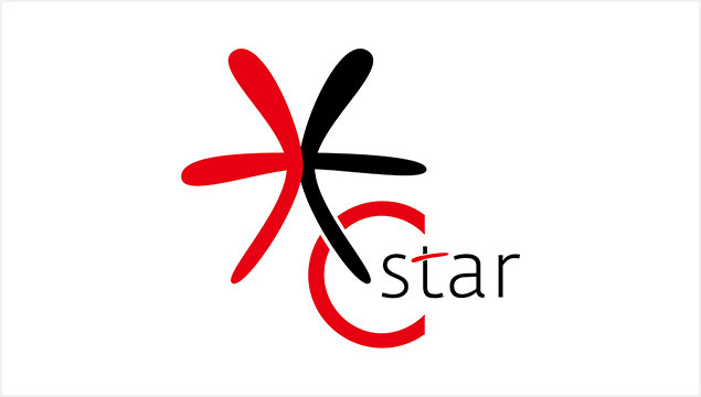 C-star 2017 - Grand Opening of the most international Retail Fair in China on April 26
