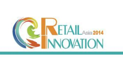 C-star participating at Asia Retail Innovation Summit 2014