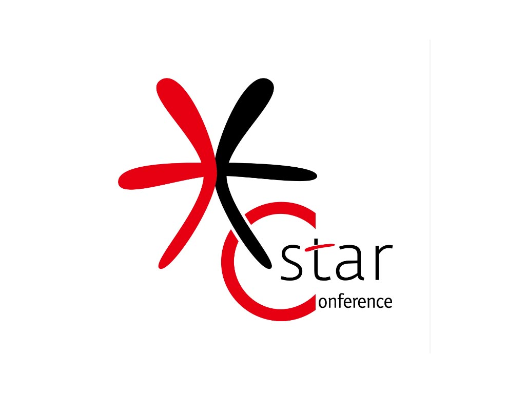 More than a trade fair: Introducing the C-star Retail Conference