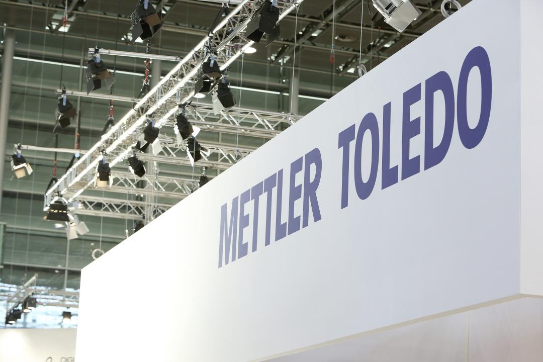 梅特勒-托利多将在首次 C-star 零售会议中向您展示先进的称重技术和解决方案