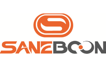 SANEBOON (BEIJING) AUTODOOR CO., LTD.