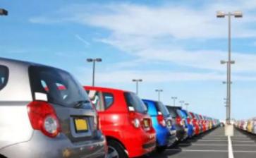 汽车行业新时代,中国企业逐渐成为并购热潮新的引领者?