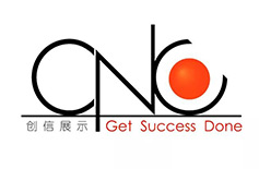 CNC – Get success done