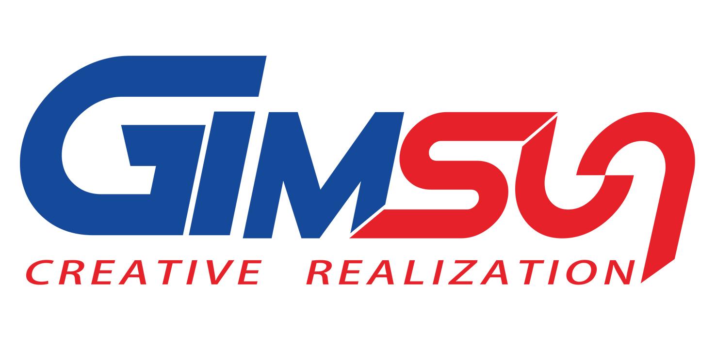 Gimsun Limited