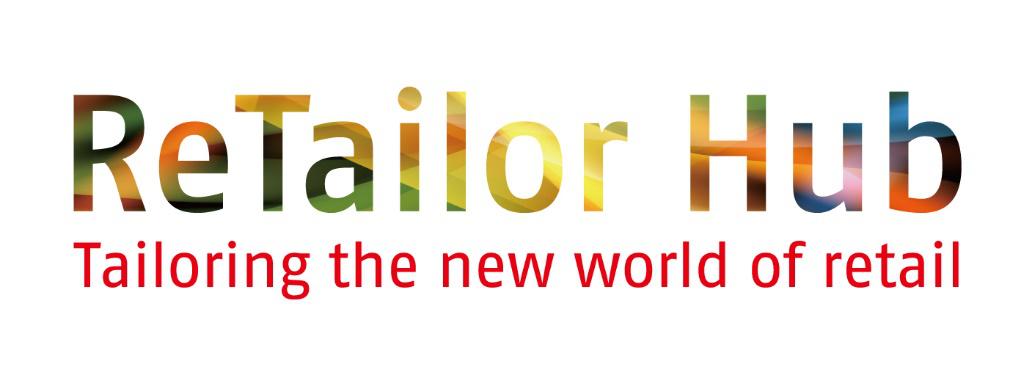 C-star ReTailor Hub – 未来零售体验专区重磅登场! ROCOCO、泰迪熊主题餐厅、娃娃共和国招募店铺升级合伙人
