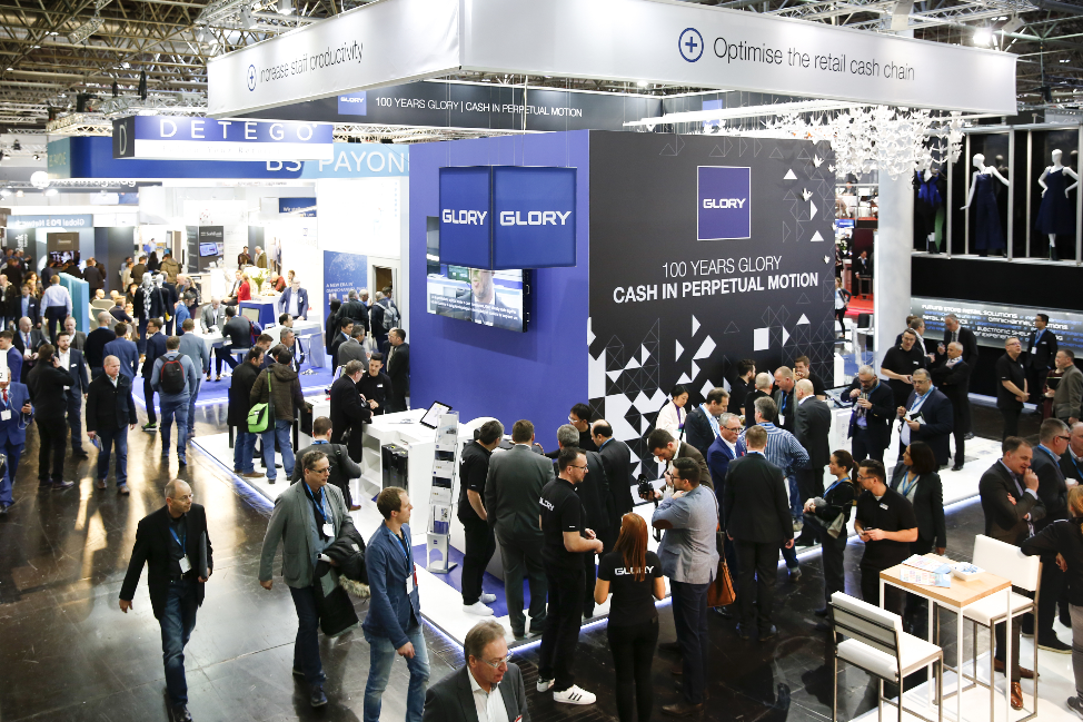 EuroCIS 2018 Closes with Outstanding Results