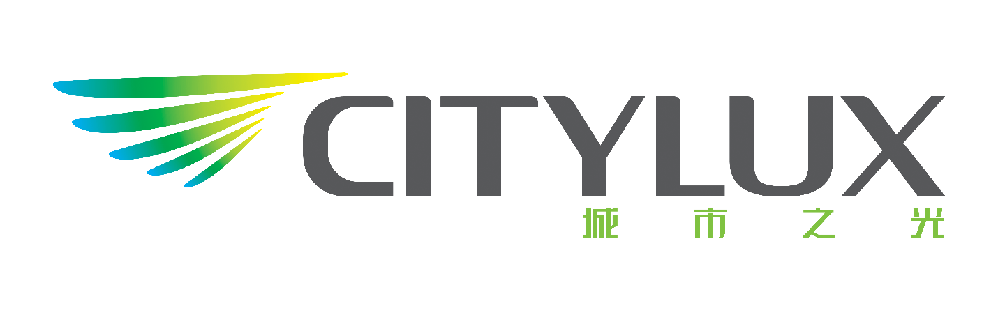 城市之光科技股份有限公司
