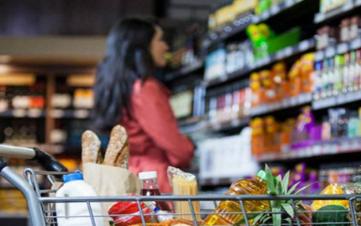 2022年无人零售行业市场交易额将超万亿