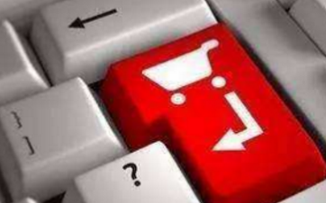 新零售的核心是一个店加上互联网吗?