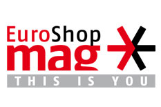 EuroShop.mag – The new online magazine - facts, news, stories