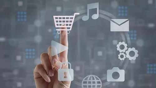 解析新零售、新服务、新消费的最后归宿:数字化连锁