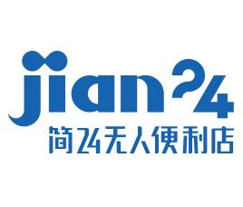 JIAN 24