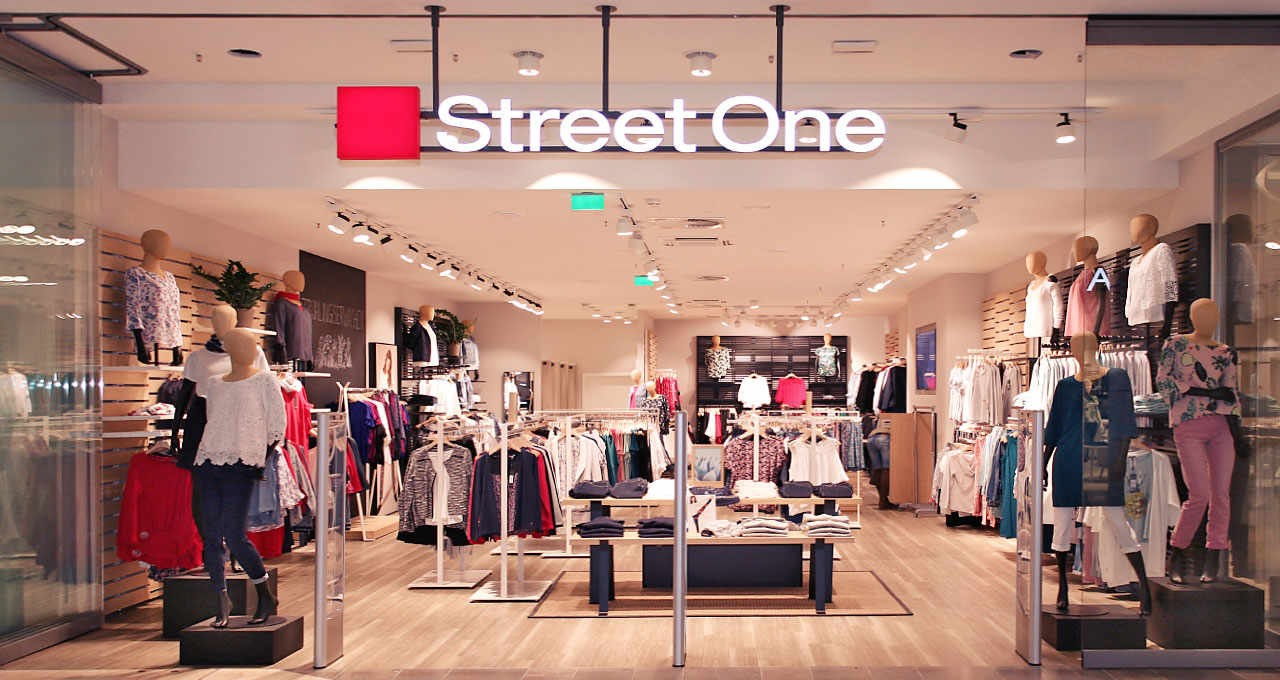 AI and Fast Fashion: Optimisation of inventory and pricing at a German fashion retailer