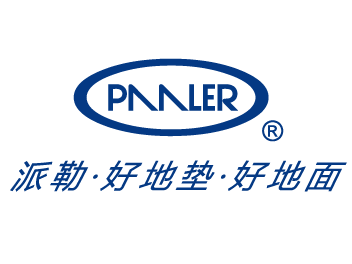 SHANGHAI PAALER ENVIRONMENTAL PROTECTING TECHNOLOGY CO., LTD.