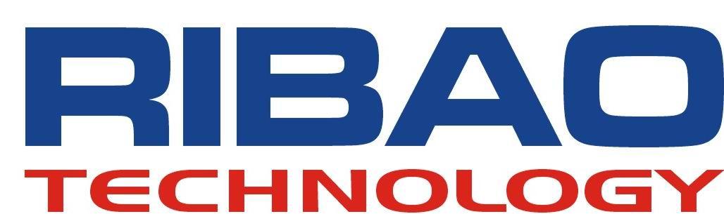 SUZHOU RIBAO TECHNOLOGY CO., LTD.