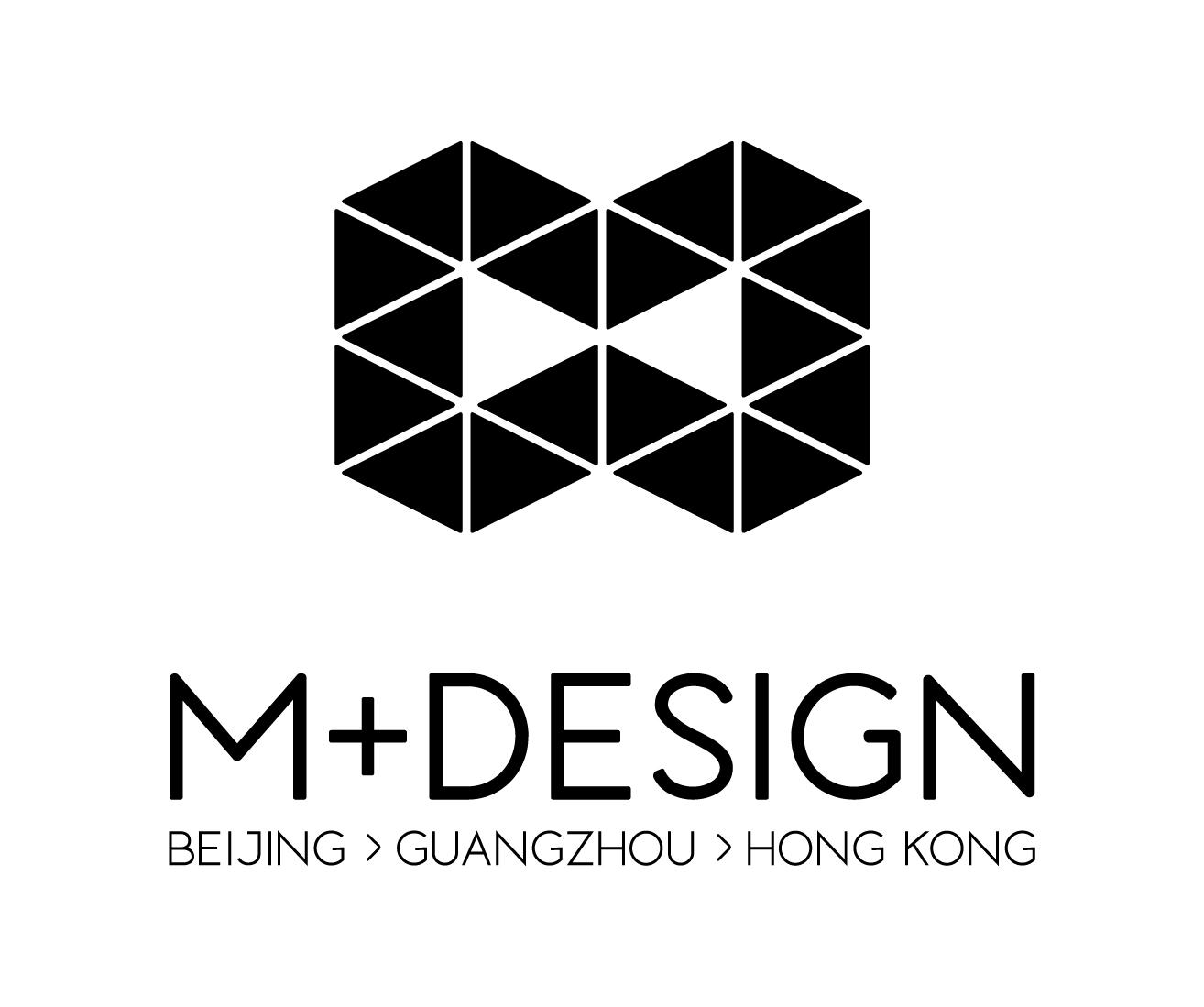 MPLUS DESIGN
