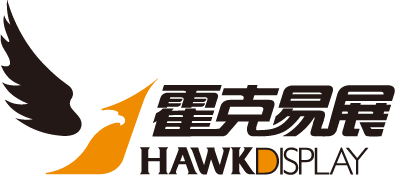 CHANGZHOU HAWK DISPLAY SYSTEM CO., LTD.