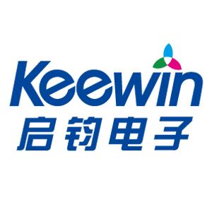 KEEWIN DISPLAY CO.,LTD