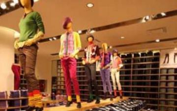 零售展会:新零售进入变革期,让线下实体店的价值重估