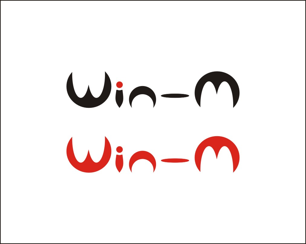 WIN-M PLASTIC PRODUCT CO., LTD.