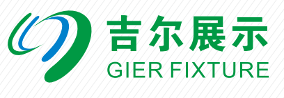 XIAMEN GIER FIXTURE CO., LTD.