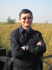 Prof. Zhou Yong