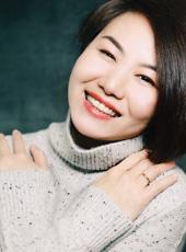 Mrs. Cui Zhihui