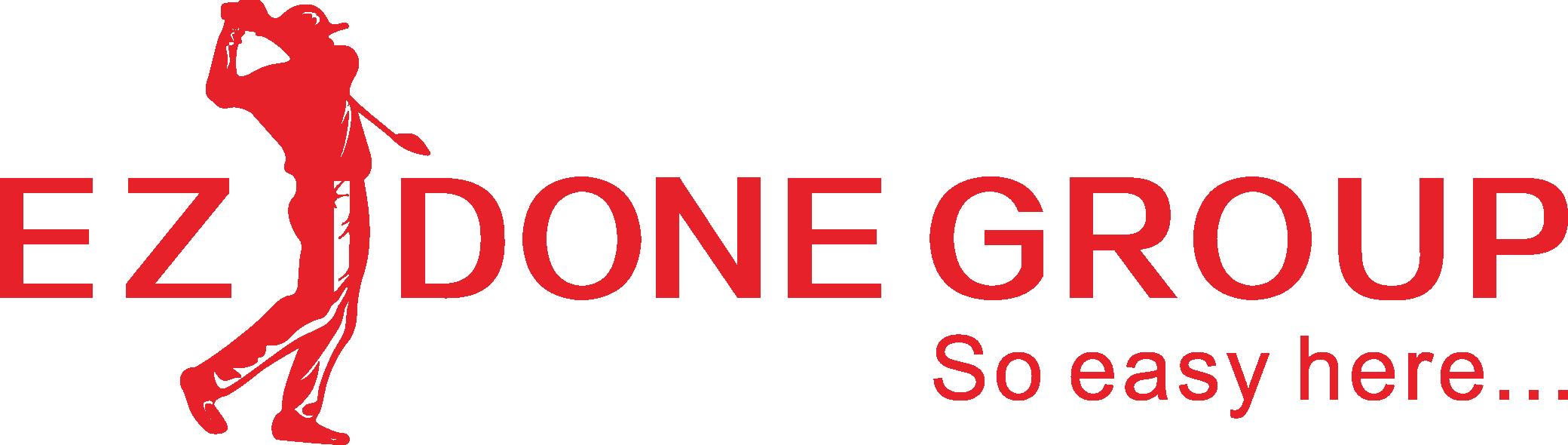 EZIDONE GROUP