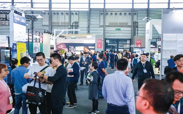 C-star 2019: International Trendsetting Retail Design and Innovative Technologies