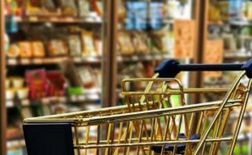 零售展:新零售转型难落地,传统零售企业要如何突围?