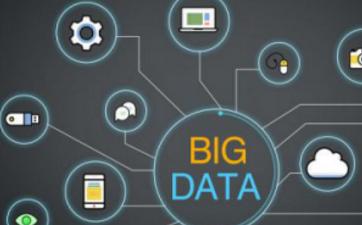 零售业博览会:零售业应用大数据分析的六大挑战
