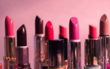 上海零售展和你一起来了解化妆品实体店营销技巧